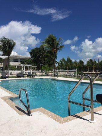 Seascape Motel and Marina : photo1.jpg