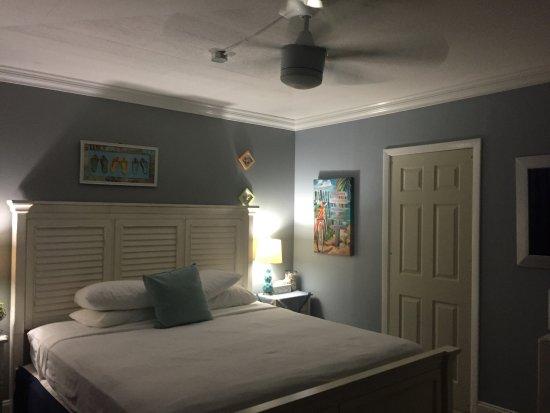 Seascape Motel and Marina : photo3.jpg