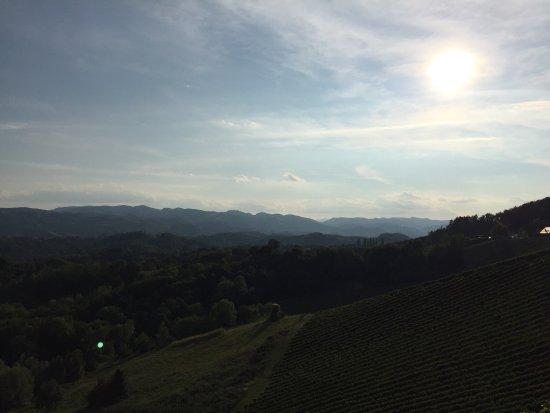 Styria, Austria: photo0.jpg