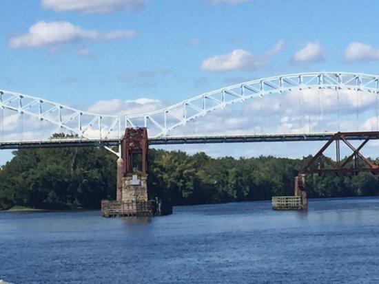 Middletown, CT: photo0.jpg