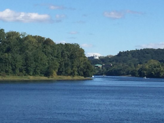 Middletown, CT: photo1.jpg