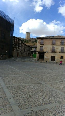 Plaza Mayor: photo0.jpg