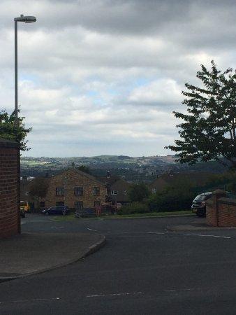 Huddersfield, UK: photo0.jpg