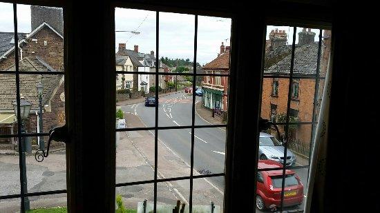 Aylburton, UK: 20160912_165908_large.jpg