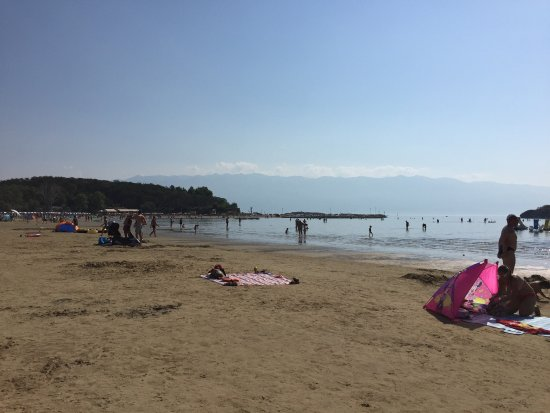 Lopar Beach: photo1.jpg