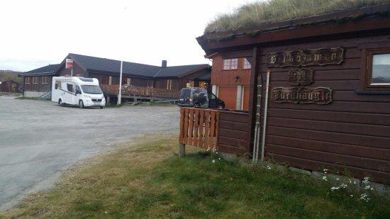 Dombas, Norwegen: 20160923_181132_large.jpg