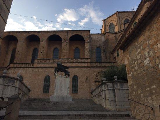 Sineu, Espanha: photo0.jpg