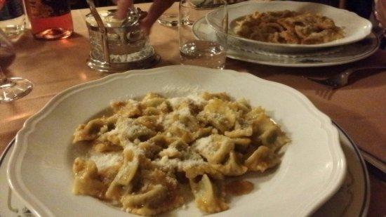 Cremolino, Italy: 20160924_201409_Richtone(HDR)_large.jpg