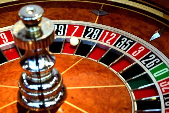Senator Casino Mombasa Coast