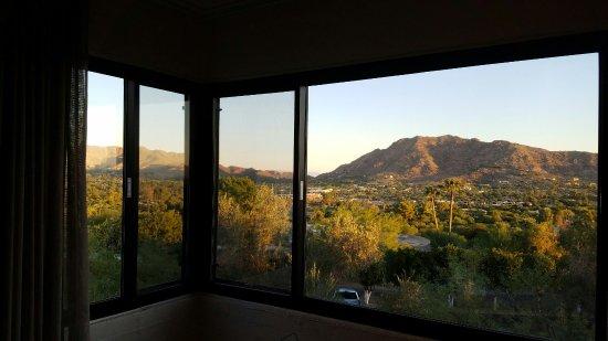 Paradise Valley, AZ: 20160925_063528_large.jpg