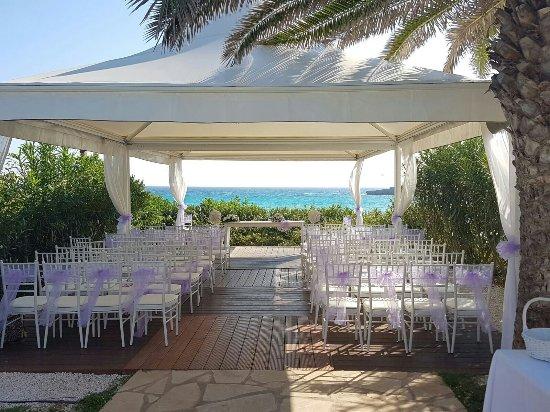 Nissi Beach Resort: IMG-20160925-WA0106_large.jpg