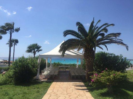 Nissi Beach Resort: IMG-20160925-WA0086_large.jpg