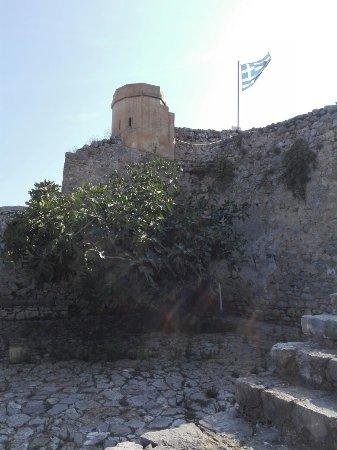 Ναύπλιο, Ελλάδα: IMG_20160916_162723_large.jpg