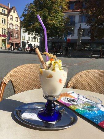 Lorrach, Jerman: photo0.jpg