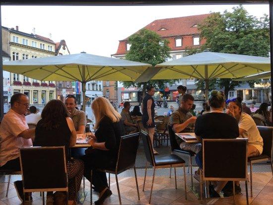 Lorrach, Jerman: photo1.jpg