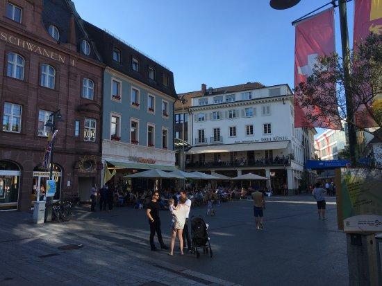 Lorrach, Jerman: photo2.jpg
