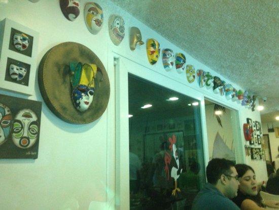 Caruaru Galeteria Beer: photo3.jpg