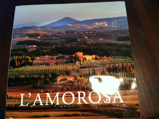 Sinalunga, Italie : photo 4-20160924-19470326_large.jpg