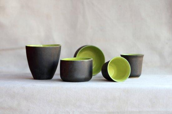 One Handmade Ceramics