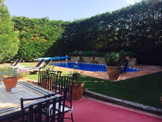 Madremanya, إسبانيا: photo1.jpg