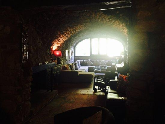 Madremanya, إسبانيا: photo5.jpg