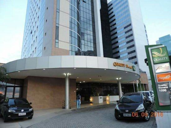 Quality Hotel Manaus: FB_IMG_1474838428730_large.jpg