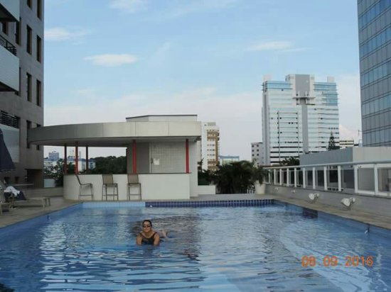 Quality Hotel Manaus: FB_IMG_1474838421110_large.jpg