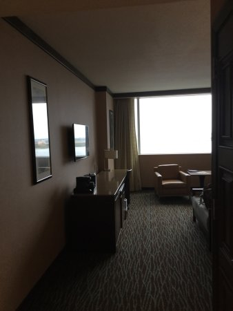 Harrah's Resort Atlantic City: photo0.jpg