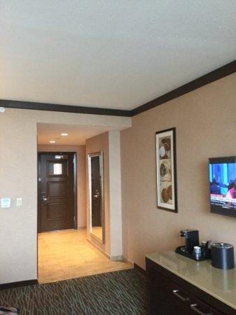 Harrah's Resort Atlantic City: photo2.jpg