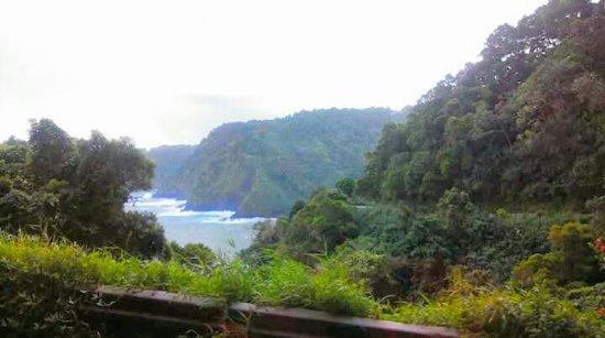 Wailuku, Hawái: FB_IMG_1472009461706_large.jpg
