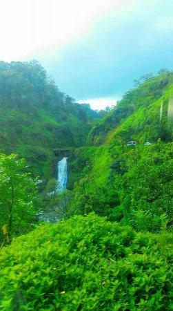 Wailuku, Hawái: FB_IMG_1472067220822_large.jpg