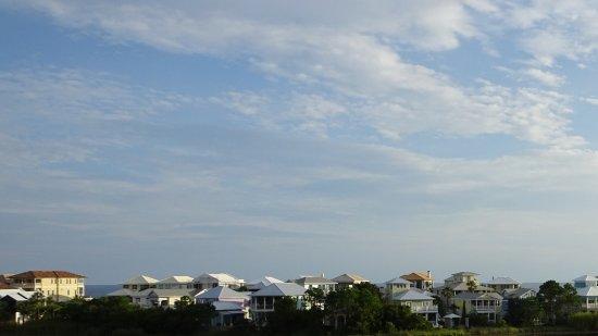 Foto Carillon Beach Resort Inn
