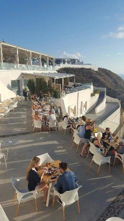 Pyrgos, Yunani: 20160922_180350_large.jpg