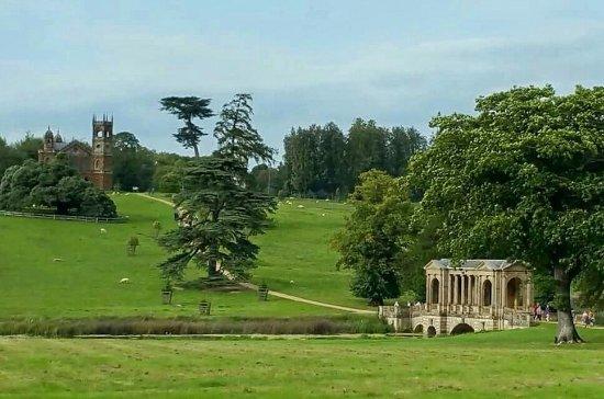 Buckingham, UK: IMG_20160925_222545_large.jpg