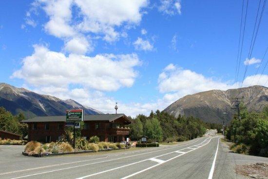 Nelson-Tasman Region, Nowa Zelandia: photo0.jpg