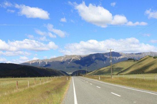 Nelson-Tasman Region, Nowa Zelandia: photo1.jpg