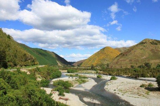 Nelson-Tasman Region, Nowa Zelandia: photo2.jpg