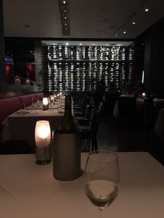 Red, The Steakhouse: photo0.jpg