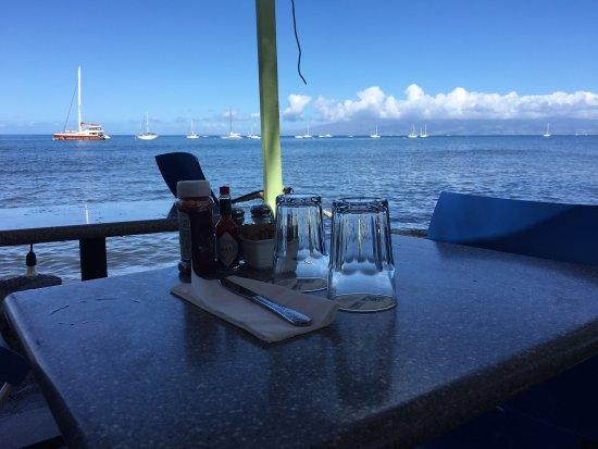Ma'la - An Ocean Tavern: photo2.jpg