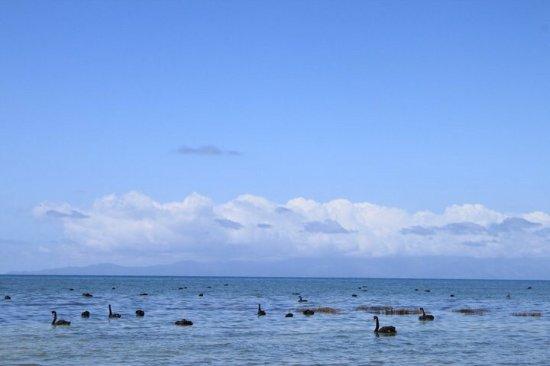 Golden Bay, Nova Zelândia: photo1.jpg