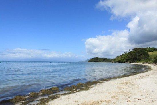 Golden Bay, Nova Zelândia: photo3.jpg