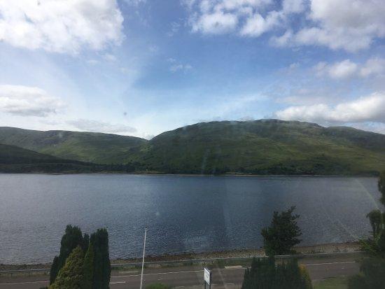 Bay Caledonian Hotel: photo0.jpg