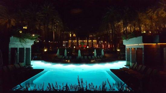 Hyatt Regency Scottsdale Resort and Spa at Gainey Ranch: 20160922_221005_large.jpg