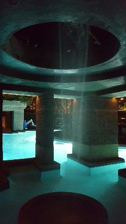Hyatt Regency Scottsdale Resort and Spa at Gainey Ranch: 20160922_220843_large.jpg