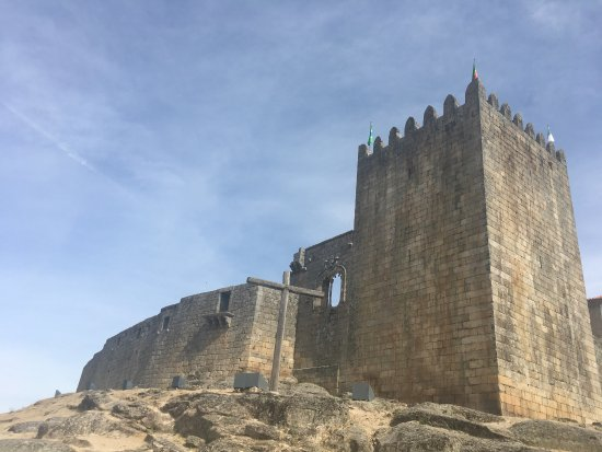 Belmonte, Portugal: photo0.jpg