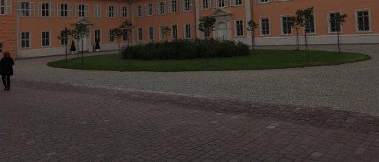 Schwetzinger Schloss: photo0.jpg