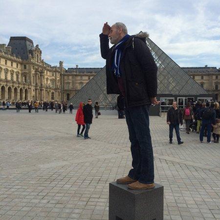 Minerve Hotel Paris Tripadvisor