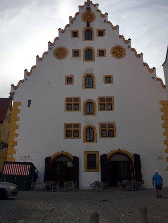 Nordlingen, Almanya: photo1.jpg