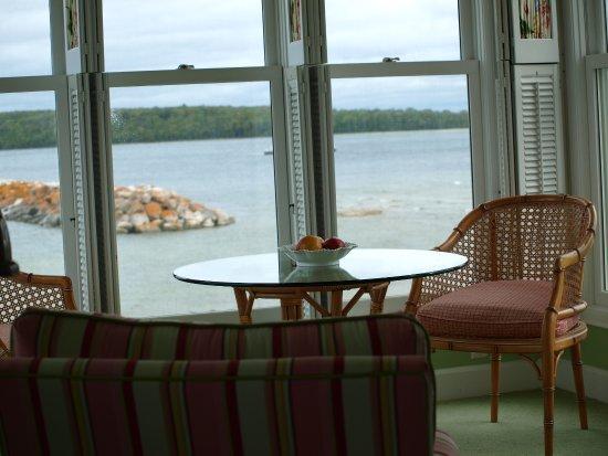 Imagen de Hotel Iroquois