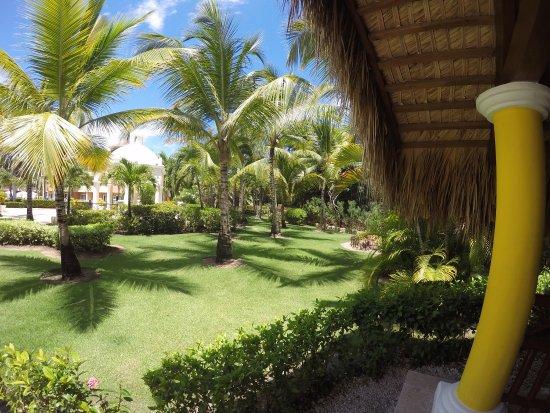 Luxury Bahia Principe Esmeralda Don Pablo Collection: photo6.jpg